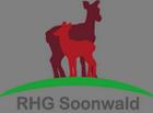 RHG Soonwald